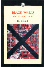 Black Walls and Other Stories