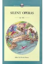 Silent Operas