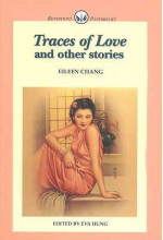 Traces of Love and Other Stories