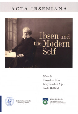 Ibsen and the Modern Self
