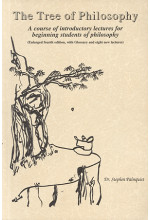 The Tree of Philosophy