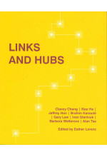 Links and Hubs