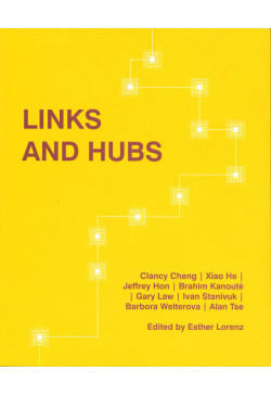 Links and Hubs