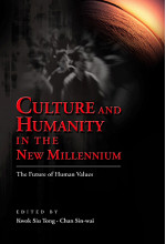 Culture and Humanity in the New Millennium