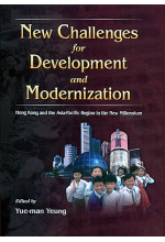 New Challenges for Development and Modernization