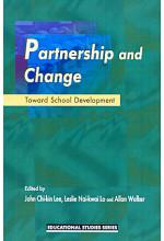 Partnership and Change