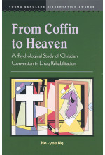 From Coffin to Heaven