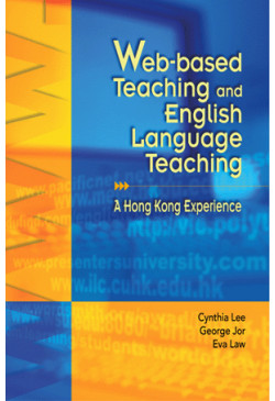 Web-based Teaching and English Language Teaching