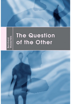The Question of the Other