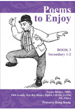 Poems to Enjoy, Book 3