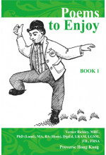 Poems to Enjoy, Book 1