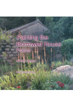 Painting the Borrowed House
