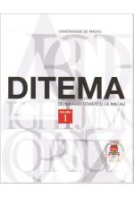 DITEMA