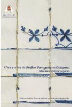 A Vez e a Voz da Mulher Portuguesa na Diáspora