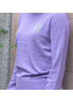 Lady Pullover